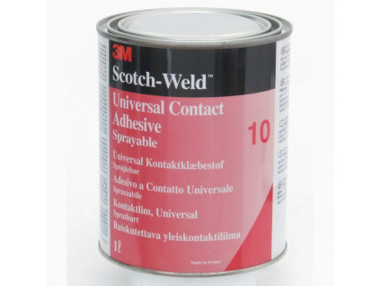 Scotch Weld 10