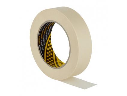 kt100000373 scotch masking tape 2328 30 mm x 50 m pn06310 crop F