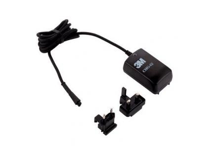 3m jupiter intelligent battery charger 10 station 003 00 59p