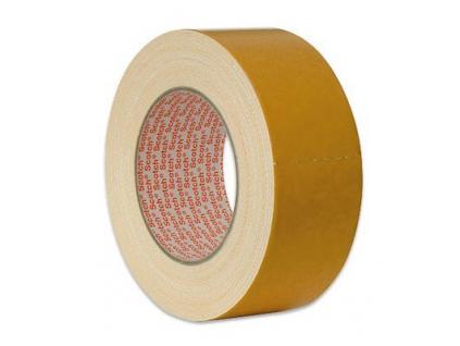 scotch teppich klebeband standard 9191