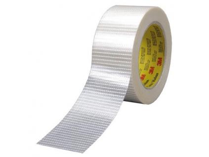 8959 3m balicí páska