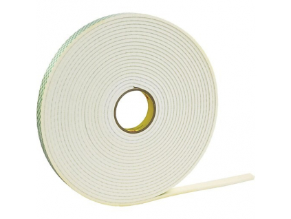 4008 pěnová páska 3M