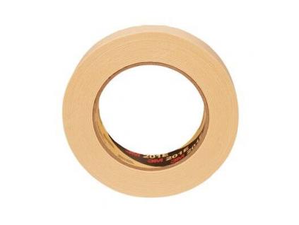 3m 201e premium general purpose masking tape 80c 24mmx50m cfop