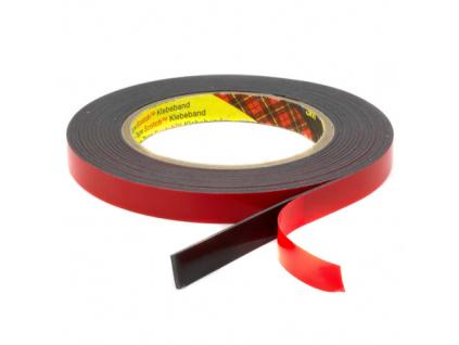 PT1500 páska 3M