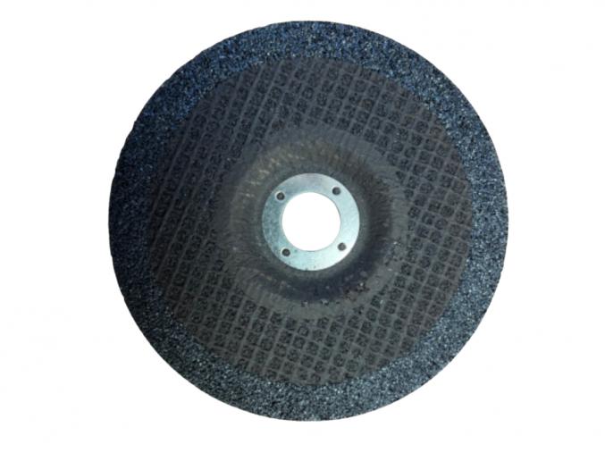 94001-Q brusný kotouč Cubitron II 3M 7mm x 150mm, 10200 ot/min