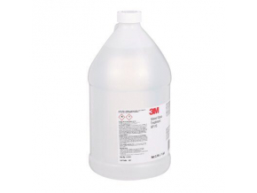 ap115 silane glass treatment 4 gal cs
