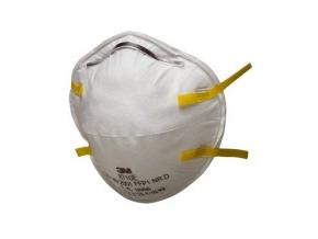 en149 8710 unvalved respirator yellow strap (1)