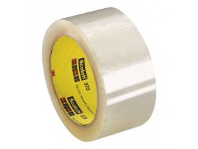 3m 31180 373cp tape DV WebXL