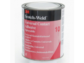 Scotch Weld 10