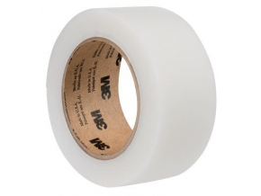 3m extreme sealing tape 4411n translucent