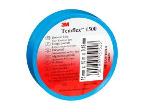 temflex 1500 blue