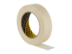 kt100000373 scotch masking tape 2328 30 mm x 50 m pn06310 crop F
