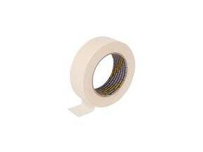 3m masking tape 2328 36mm x 50 m clop tif