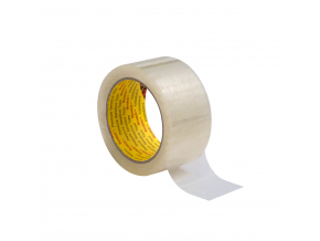scotch high performance box sealing tape 375e