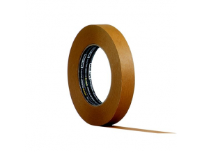 Scotch Profi Tape 3430 06749 F