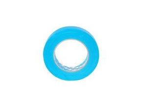 scotch high performance masking tape 3434 24mm x 50m cfop