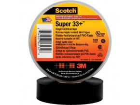 06132 3M 33 super vinyl tape