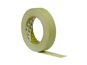 scotch 3030 automotive refinish masking tape 24mm x 50m
