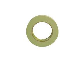 scotch 3030 automotive refinish masking tape 24mm x 50m