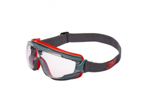 m 500 series goggle gear (3)
