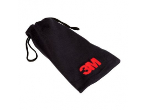 3m safety spectacles case 26 6780 00p clop
