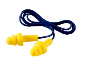 ultrafit earplugs (1)