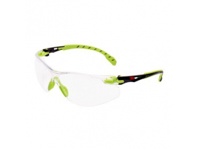 3m solus 1000 series safety spectacles