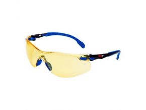 3m solus 1000 series safety spectacles (7)