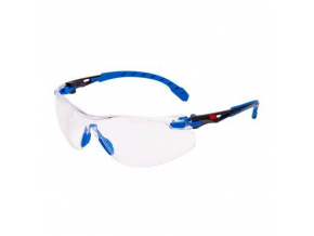 3m solus 1000 series safety spectacles (19)
