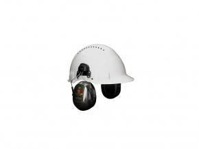 xh001650700 3m peltor optime ii ear muffs h520p3e 410 gq crop