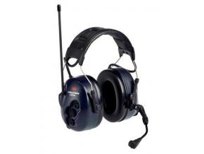 product mt53h7a4400 eu jpg