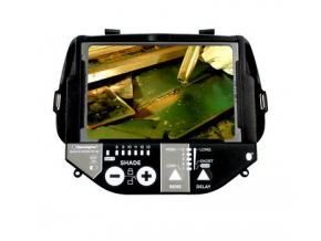 3m speedglas welding filter g5 01tw
