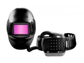3m speedglas heavy duty welding helmet g5 01 (6)