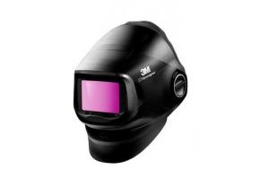3m speedglas heavy duty welding helmet g5 01 (4)