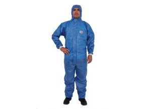 3m protective coverall 4532 (1)