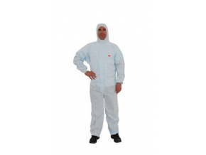 3m protective coverall 4532 (2)