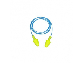 3m e a r flexible fit earplug ha 328 1001 corded (2)