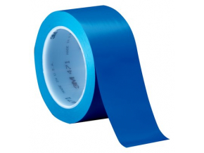 471 modrá