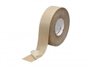 SW620 25mmx18,3m Safety Walk protiskluzová lepící páska 3M transparentní