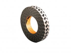 9086 Oboustranně lepicí páska 3M 19mmx50mx0,19mm