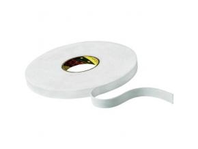 9508w dc acrylic pe foam tape