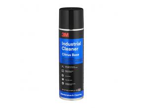 3M Průmyslový citrusový čistič Scotch Weld 500ml - sprej (Cleaner Spray 50098)