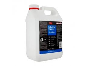 3M Průmyslový citrusový čistič Scotch Weld 200ml - sprej (Cleaner Spray 50098)