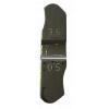 9940.50 Splitter – náhradní hrot k Secumaxu 320