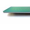 podložka zeleno černá