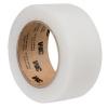 3m extreme sealing tape 4411n translucent