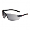 3m safety spectacles as af grey 2821 clop