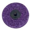 scotch brite roloc hs blend and finish disc tr (1)