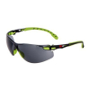 3m solus 1000 series safety spectacles (12)