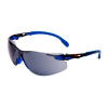 3m solus 1000 series safety spectacles (6)